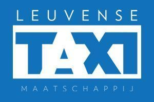 Taxi - Leuvense Taxi Maatschappij in Leuven - Vlaams Brabant