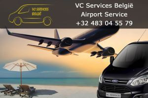 Taxi - VC SERVICES BELGIE in Hasselt - Limburg