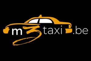 Taxi - Taxi Mechelen Brussel Airport in Mechelen - Antwerpen
