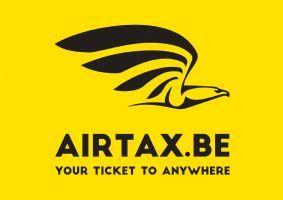 Taxi - Airtax.be in Moerbeke-Waas - Oost Vlaanderen