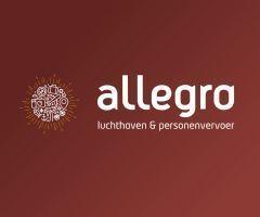 Taxi - Allegro in Lovendegem - Oost Vlaanderen